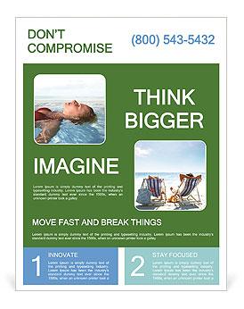 0000082990 Flyer Templates