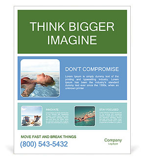 0000082990 Poster Template