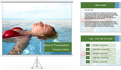 0000082990 PowerPoint Template