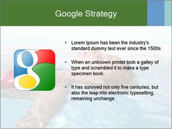 0000082990 PowerPoint Templates - Slide 10