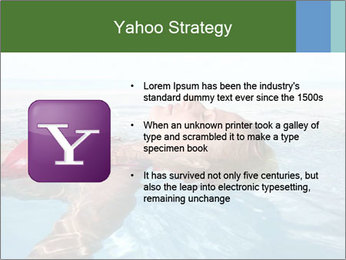 0000082990 PowerPoint Templates - Slide 11
