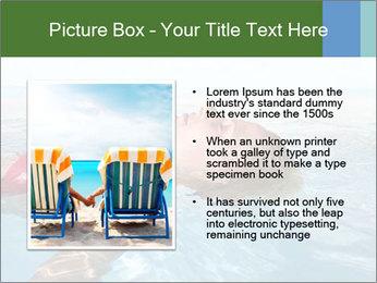0000082990 PowerPoint Templates - Slide 13