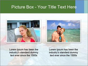 0000082990 PowerPoint Templates - Slide 18