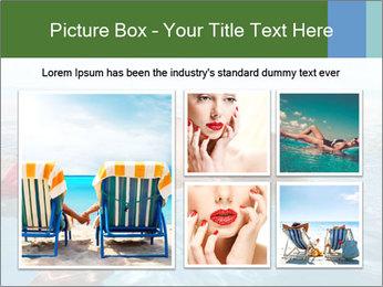 0000082990 PowerPoint Templates - Slide 19