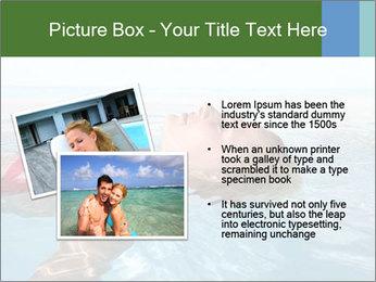 0000082990 PowerPoint Templates - Slide 20