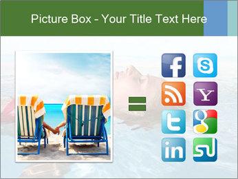0000082990 PowerPoint Templates - Slide 21