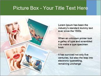 0000082990 PowerPoint Templates - Slide 23