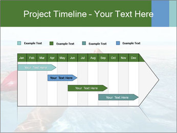 0000082990 PowerPoint Templates - Slide 25