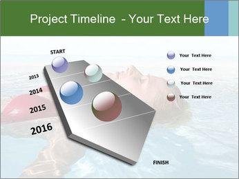 0000082990 PowerPoint Templates - Slide 26
