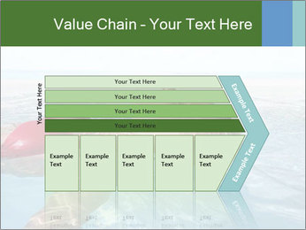 0000082990 PowerPoint Templates - Slide 27