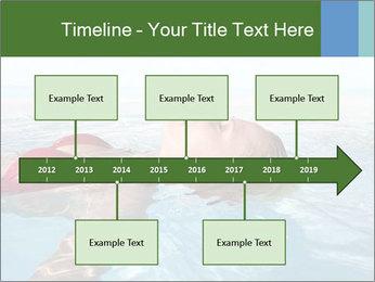 0000082990 PowerPoint Templates - Slide 28