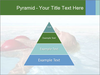 0000082990 PowerPoint Templates - Slide 30