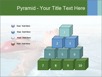 0000082990 PowerPoint Templates - Slide 31