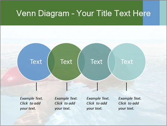 0000082990 PowerPoint Templates - Slide 32