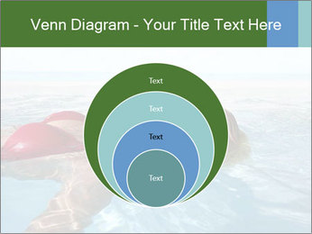0000082990 PowerPoint Templates - Slide 34
