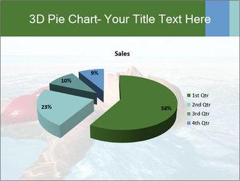 0000082990 PowerPoint Templates - Slide 35