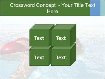 0000082990 PowerPoint Templates - Slide 39