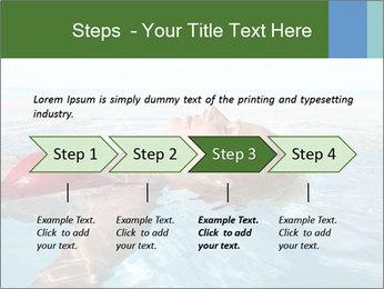 0000082990 PowerPoint Templates - Slide 4