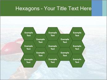 0000082990 PowerPoint Templates - Slide 44