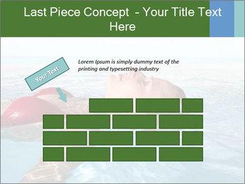 0000082990 PowerPoint Templates - Slide 46