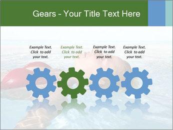 0000082990 PowerPoint Templates - Slide 48