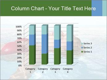 0000082990 PowerPoint Templates - Slide 50