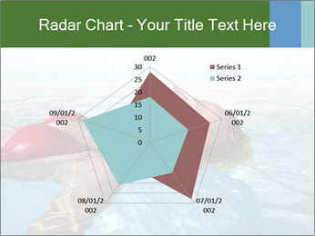 0000082990 PowerPoint Templates - Slide 51