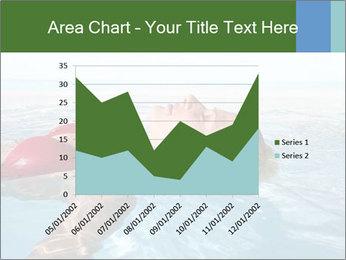 0000082990 PowerPoint Templates - Slide 53