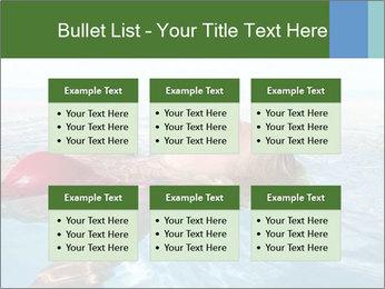 0000082990 PowerPoint Templates - Slide 56