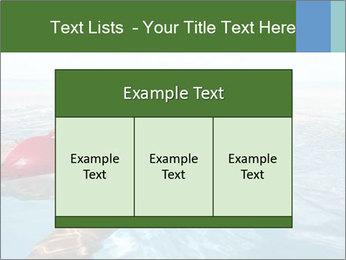 0000082990 PowerPoint Templates - Slide 59