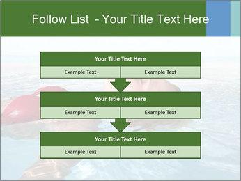 0000082990 PowerPoint Templates - Slide 60