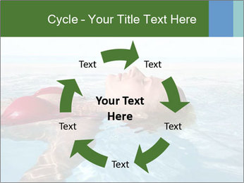 0000082990 PowerPoint Templates - Slide 62
