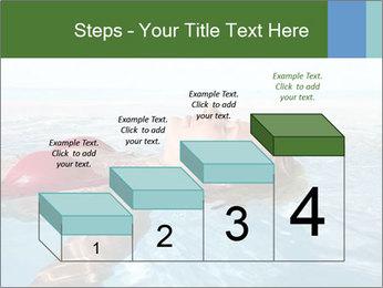 0000082990 PowerPoint Templates - Slide 64