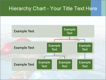 0000082990 PowerPoint Templates - Slide 67