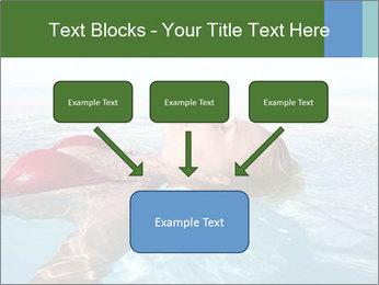 0000082990 PowerPoint Templates - Slide 70