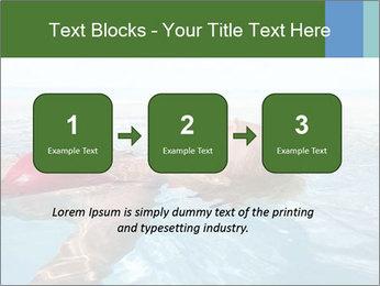 0000082990 PowerPoint Templates - Slide 71