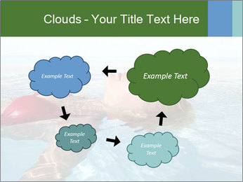 0000082990 PowerPoint Templates - Slide 72