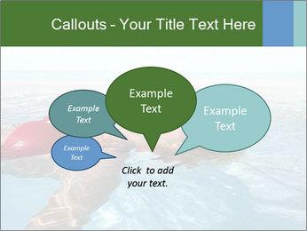 0000082990 PowerPoint Templates - Slide 73