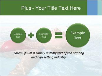0000082990 PowerPoint Templates - Slide 75