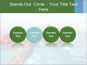 0000082990 PowerPoint Templates - Slide 76