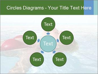 0000082990 PowerPoint Templates - Slide 78