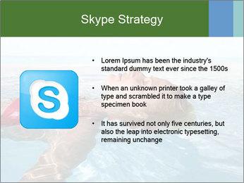 0000082990 PowerPoint Templates - Slide 8
