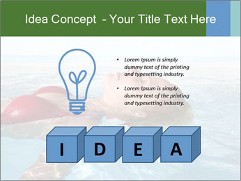 0000082990 PowerPoint Templates - Slide 80