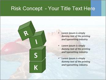 0000082990 PowerPoint Templates - Slide 81
