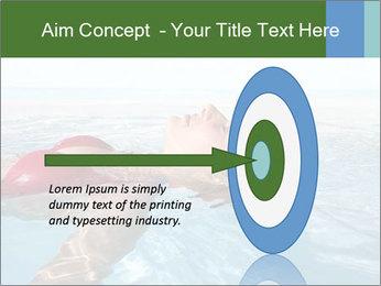 0000082990 PowerPoint Templates - Slide 83