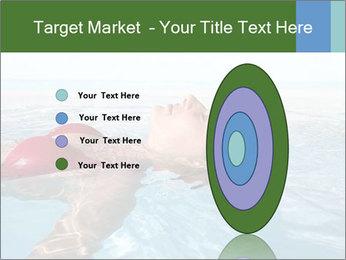 0000082990 PowerPoint Templates - Slide 84