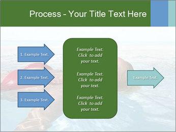 0000082990 PowerPoint Templates - Slide 85