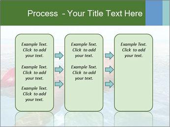 0000082990 PowerPoint Templates - Slide 86