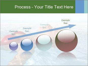 0000082990 PowerPoint Templates - Slide 87