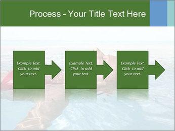 0000082990 PowerPoint Templates - Slide 88